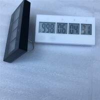 999天正 高考天数计时器 目标计时器 纪念日提醒