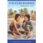 【预订】The Clay Marble