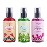 液人体润滑油按压式大瓶 水溶性润滑剂 水果香型男女用性用品果味润滑液