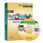 ANSYS Icepak进阶应用导航案例(万水ANSYS技术丛书)
