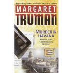 【预订】Murder in Havana