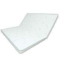 床垫棕垫经济型偏硬可折叠 榻榻米床垫子家用椰棕加热地炕垫塌塌米定制尺寸可折叠踏踏米卧室