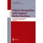 模式识别及支持向量机 Pattern recognition with support vector machines