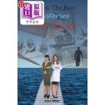 【中商海外直订】City by the Bay: Blood Sisters
