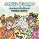 【预订】Arctic Danger