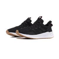 adidas阿迪达斯女子跑步鞋休闲运动鞋B44832