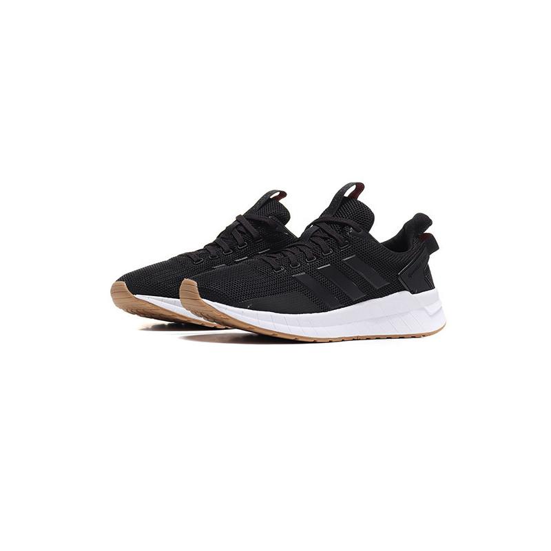 adidas阿迪达斯女子跑步鞋休闲运动鞋B44832 活力出游!满199-10!满300-40!满600-80!