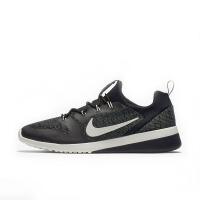 Nike/耐克 916780 男子针织鞋面轻便透气运动鞋 Nike CK Racer