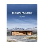 【预订】【T&H】The New Pavilions,新亭子