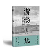 【官方直营】十三邀 游荡集(许知远全新散文游记)