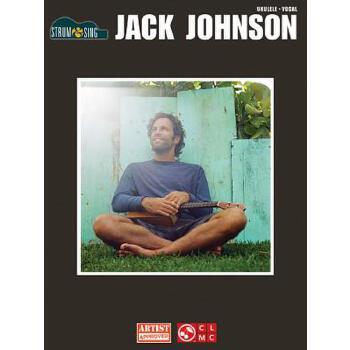 【预订】Jack Johnson 预订商品,需要1-3个月发货,非质量问题不接受退换货。