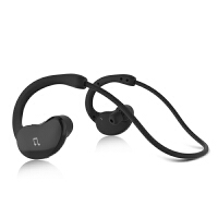 【自带32G内存】无线运动蓝牙耳机跑步头戴挂耳式入耳挂脖式可接听电话苹果华为手机通用插卡MP3一体式双耳麦