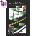 "【中商海外直订】G.P.S. (Good Personal Sense): ""a Roadmap to Underst"