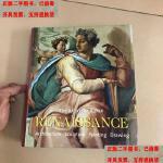 【二手书旧书9成新】The Art Of The Italian Renaissance: Architecture