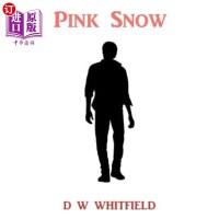 【中商海外直�】Pink Snow