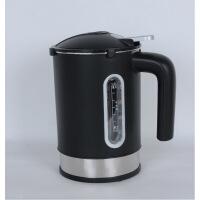 适用于安吉尔饮水机配件加热壶烧水壶电热烧水杯Y958 978 1058 1026 108 图片色