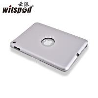 ipad mini4蓝牙键盘带保护套苹果平板电脑迷你4代A1538保护壳子
