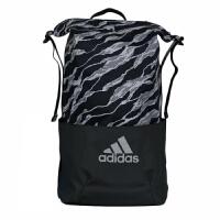 阿迪达斯Adidas DM2791双肩包 男包女包运动休闲旅游包学生书包