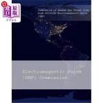 【中商海外直订】Commission to Assess the Threat from High Altitude