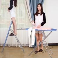 烫衣板熨衣板家用折叠加固大号熨烫板电熨斗板熨衣架子