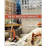 【预订】An Introduction to Real Estate Finance 9780123786265