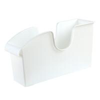 放调料瓶子的架子 锅盖架置物架厨房锅具收纳盒用品调料瓶架子橱柜放锅的架子整理箱
