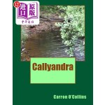 【中商海外直订】Callyandra