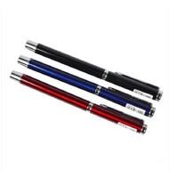 晨光AFP43101学生钢笔 办公钢笔 金属钢笔 炫彩外壳