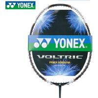 威力三角系列羽毛拍YONEX/YY/尤尼克斯 VT-70羽毛球拍VT70