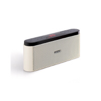 Edifier/漫步者 M19收音机老人插卡音箱可充电播放器便携式随身听