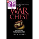 【中商海外直订】The War Chest: Rules