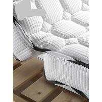 可折�B床�|硬棕�| 折�B椰棕床�|�1.5米1.35棕�|1.8m1.2硬棕�跋��羲即�|拆洗可定做 13cm厚 二折/三折 3