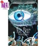 【中商海外直订】Ice Bar