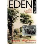 【预订】Eden by Design: The 1930 Olmsted-Bartholomew Plan for L