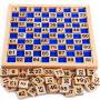 儿童益智早教蒙数学教具幼儿园玩具3岁蒙氏1-100数字连续板