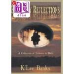 【中商海外直订】Fatherly Reflections: A Collection of Tributes to D