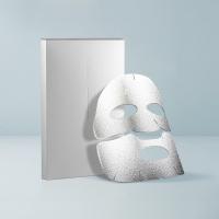 网易严选 密集修护双层面膜
