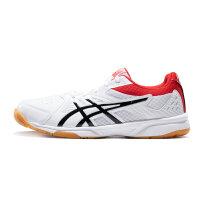 ASICS亚瑟士 羽毛球鞋男女运动鞋19春夏COURT BREAK 1071A003-110