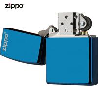 zippo芝��打火�C美��正版原�b20446-C-000026�{冰-�典商��