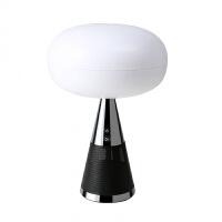 音乐台灯加湿器 多功能智能香薰音响灯、台灯、加湿器、蓝牙音箱、香薰理疗音乐灯