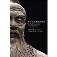 【预订】Neo-Confucianism - A Philosophical Introduction 9780745