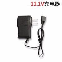 电动连发*m4托芯电池11.1v锂电池*专用7.4锂电池充电器