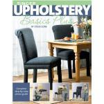 【预订】Singer Upholstery Basic Plus