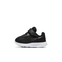Nike/耐克 818383 婴童运动童鞋 透气轻便休闲运动童鞋 NIKE TANJUN (TDV)