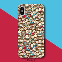 旺仔牛奶平铺苹果7 plus iphone x 8 6s 6 plus 5s se手机壳 i7 plus/i8 plu