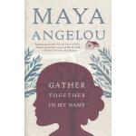 GATHER TOGETHER IN MY NAME(ISBN=9780812980301) 英文原版