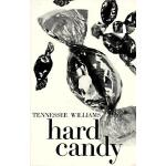 【预订】Hard Candy: A Book of Stories