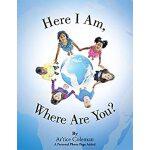 【预订】Here I Am, Where Are You?