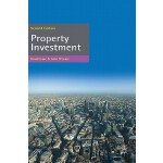 【预订】Property Investment