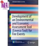 【中商海外直订】Development of an Environmental and Economic Assess
